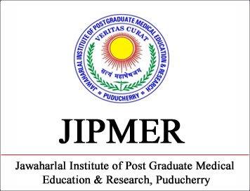 About JIPMER   JIPMER 2019 Details   JIPMER exam date and