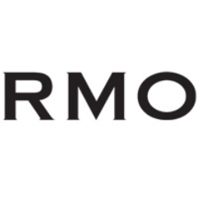 RMO 2019 Exam Instructions 2019 |RMO 2019 |RMO Exam