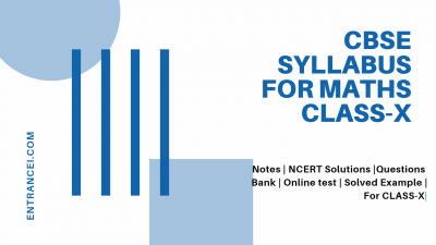 science syllabus class 10 | CBSE class 10 syllabus for science